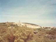 Prats de Sournia 1983