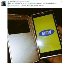 hashtag-cameroun-twitter-2016-1