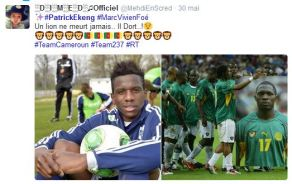 hashtag-cameroun-twitter-2016-18
