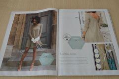 La Maison Victor : de Swing jurk