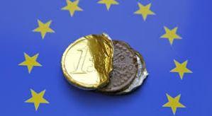 Faut-il décrocher le drapeau Européen ?