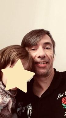 congé parental de papa