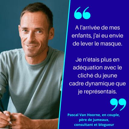 Pascal Van Hoorne