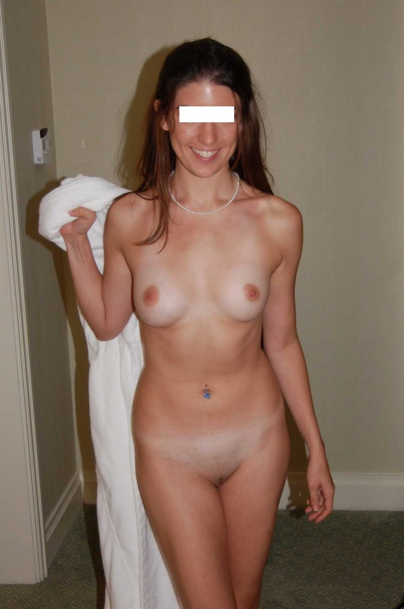 caprice sexuel avec ma mère - Chapitre 3 | Histoires de