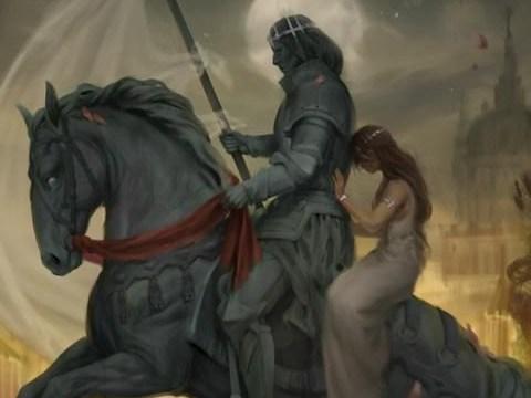 animation du roi statue reym yruho