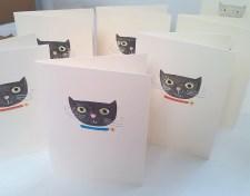 cat-cards