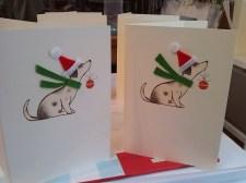 dog-cards