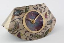 rebecca-stark-clocks-107