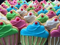 cupcake-biscuits