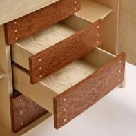 Andrew Strickland Furniture