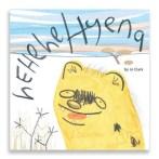 jcd-hyena-cover