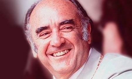 Biografía de José López Portillo