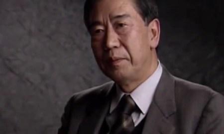 Biografía de Genichi Taguchi