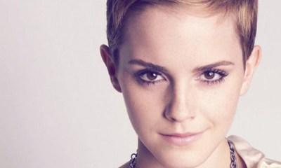 Biografía de Emma Watson