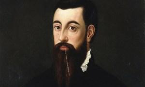 Biografía de Garcilaso de la Vega