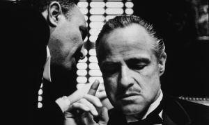 Biografía de Marlon Brando