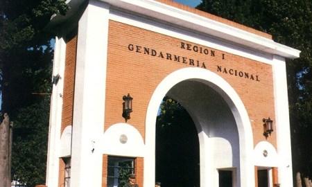 Golpe de Estado en Argentina del 28 de septiembre de 1951