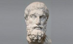 Biografía de Epicuro