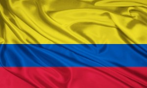 Himno Nacional de Colombia