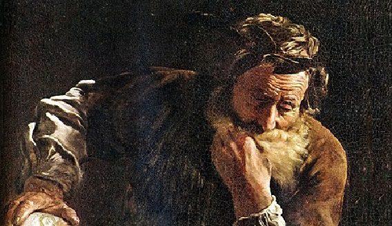Biografía De Arquímedes El Genio Detrás Del Principio De La Palanca