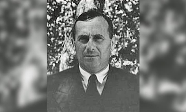 Historia Y Biografía De Joan Miró