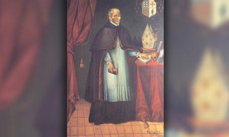 Biografía de Vasco de Quiroga
