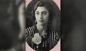 Biografía de Rosario Castellanos