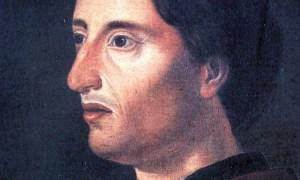 Biografía de Leon Battista Alberti