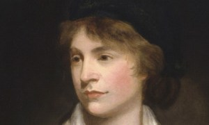 Biografía de Mary Wollstonecraft