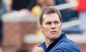 Biografía de Tom Brady