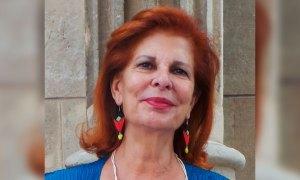 Biografía de Carmen Alborch Bataller