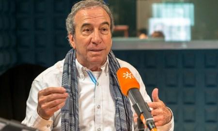 Biografía de José Luis Perales