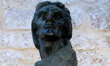 Biografía de Juan de la Cosa