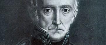 Biografía de Cornelio Saavedra
