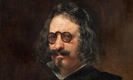 Biografía Francisco de Quevedo