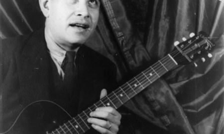 Biografía de Rufino Tamayo