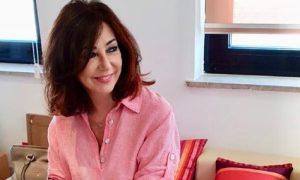 Biografía de Ana Rosa Quintana