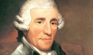 Biografía de Joseph Haydn
