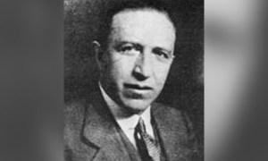 Biografía de Pedro Salinas