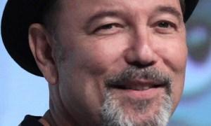 Biografía de Rubén Blades