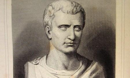 Biografía de Cicerón