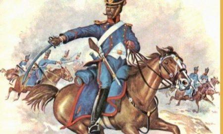 Biografía de Juan Bautista Cabral