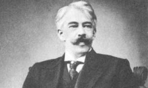 Biografía de Konstantín Stanislavski