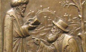 Biografía de Alejandro de Afrodisias