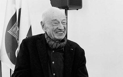 Biografía de Edgar Morin