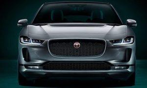 Historia de Jaguar