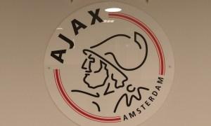 Historia del Ajax de Amsterdam