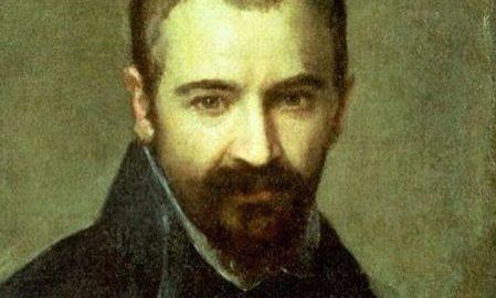 Antonio Allegriada Correggio