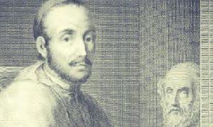 Bernardo Balbuena
