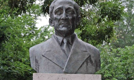 Biografía de Andrés Eloy Blanco